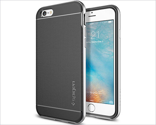 Spigen Neo Hybrid iPhone 6s Case
