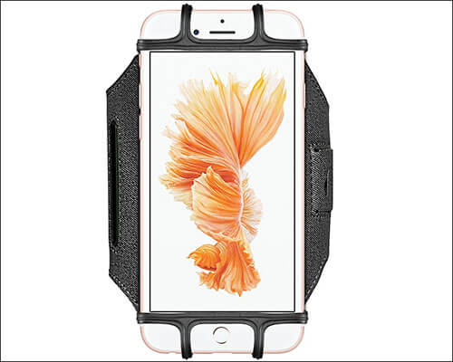 VUP iPhone 8 Plus Armband