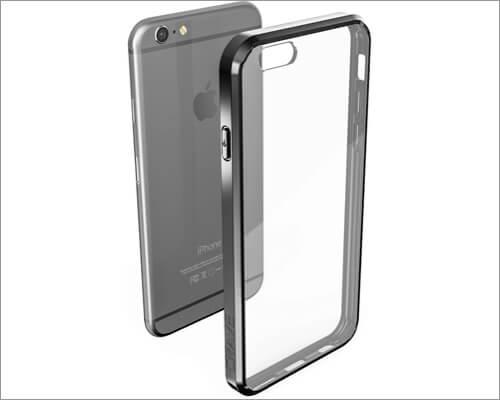 Crave iPhone 6-6s Bumper Case