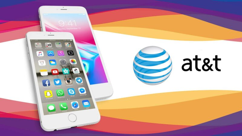 How to Unlock ATT iPhone