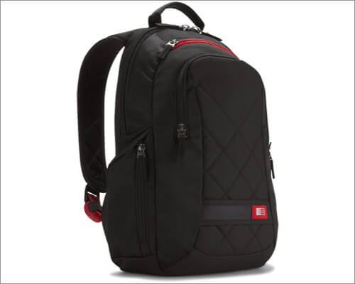Case Logic Backpack for MacBook