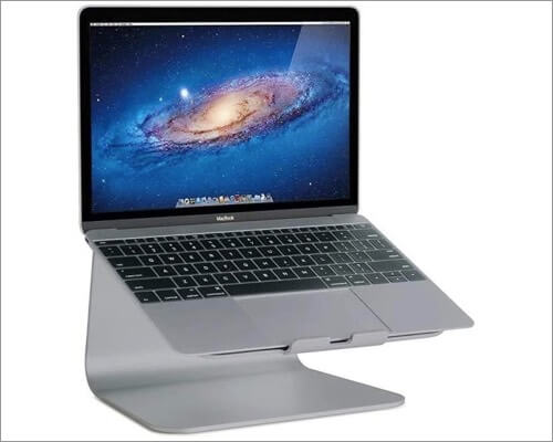 Rain Design Stand for MacBook Air