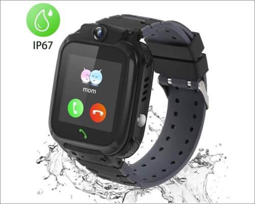 Fediman Smartwatch for Kids