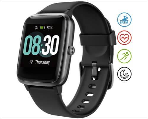 UMIDIGI Smartwatch for Kids
