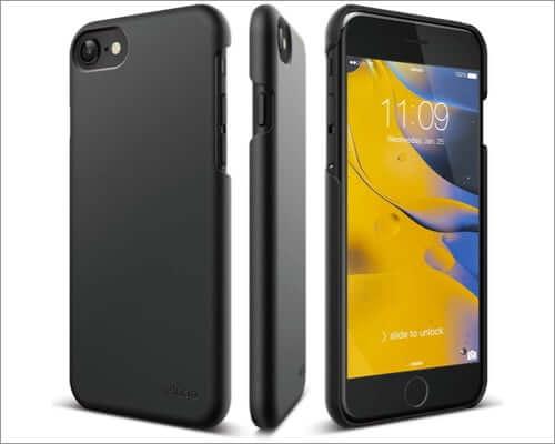 elago iphone se 2020 thin case