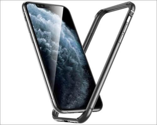 ESR bumper case for iphone 11 pro max