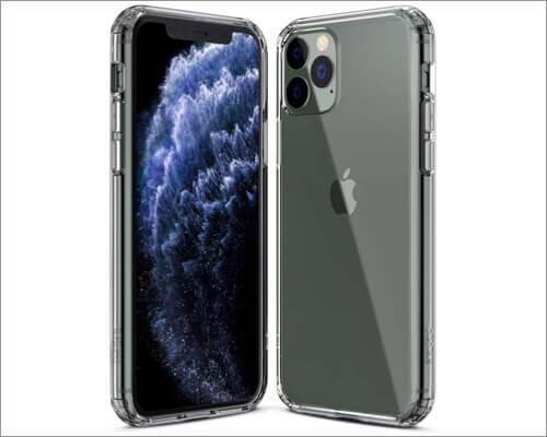 mkeke iphone 11 pro slim case