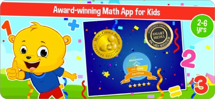 puzzle 10 iphone and ipad app screenshot