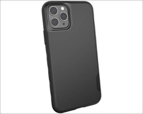 smartish slim case for iphone 11 pro