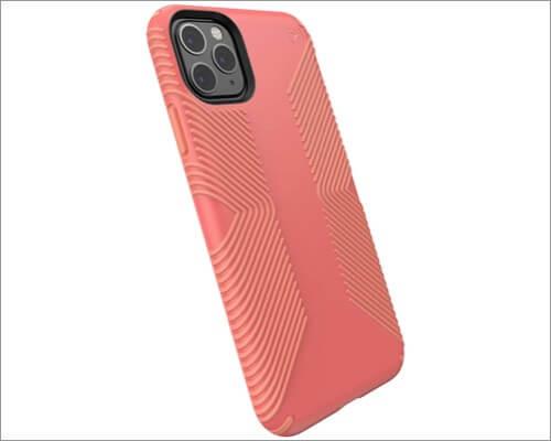 speck presidio iphone 11 pro max grip case