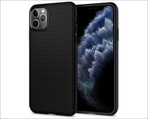 spigen iphone 11 pro protective case