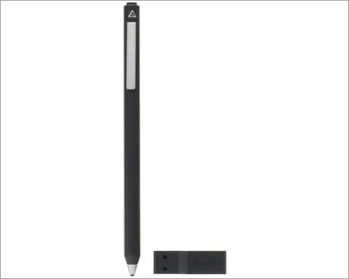 adonit dash 3 digital pen for ipad pro