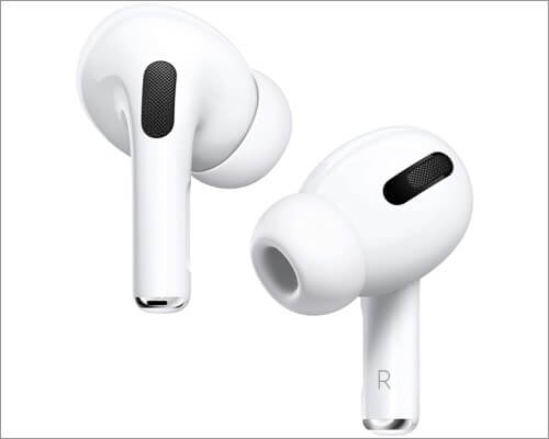 airpods pro for apple watch series 5