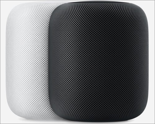 apple homepod airplay 2 supported speaker