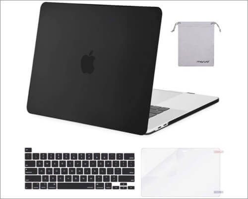 Mosiso 16 Inch Macbook Pro Case