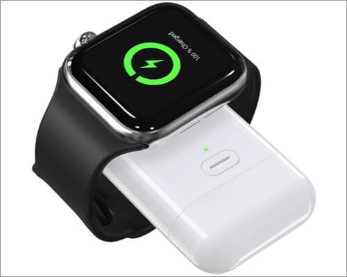 OIFEN Power Bank for Apple Watch