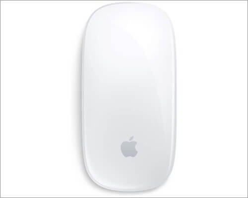 Apple Magic Mouse 2 for Mac