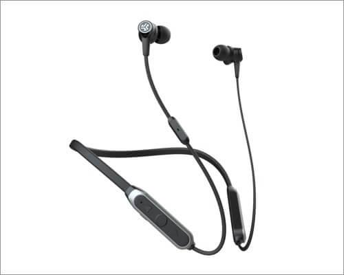 Jlabaudio Epic ANC Wireless Earbuds As AirPods Alternative