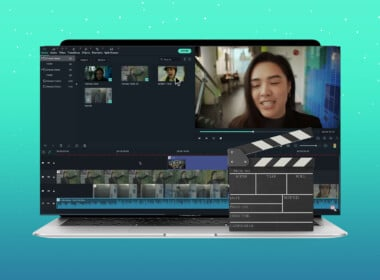 Best YouTube Video Editor Software and Apps