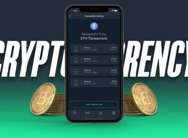 Best cryptocurrency apps for iPhone and iPad