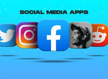 Best social media apps for iPhone and iPad