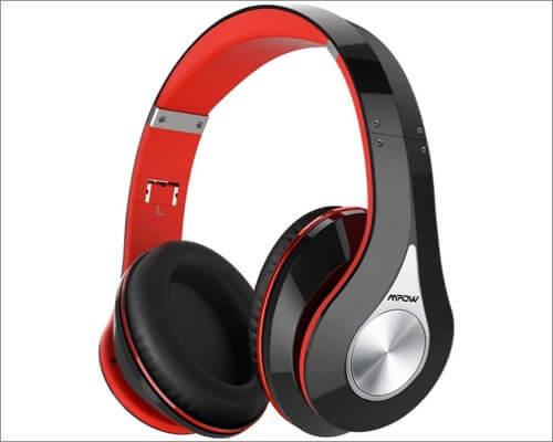 MPow Bluetooth Headphones for Apple Watch