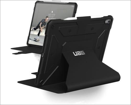 URBAN ARMOR GEAR 12.9-inch iPad Pro Folio Case