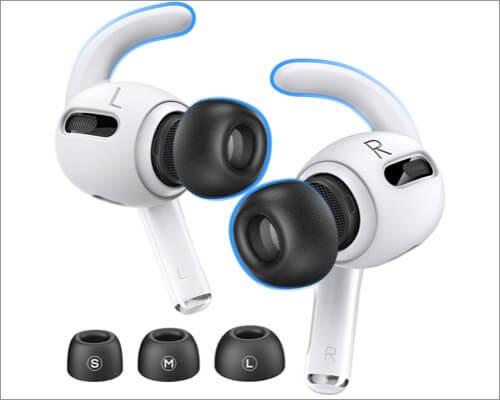 Reakt AirPods Pro Ear Hooks