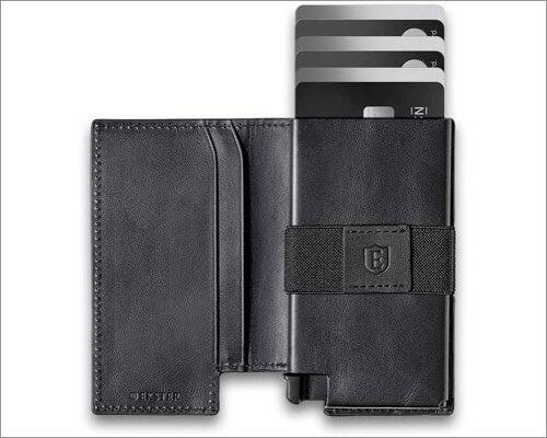 Ekster Smart Wallet