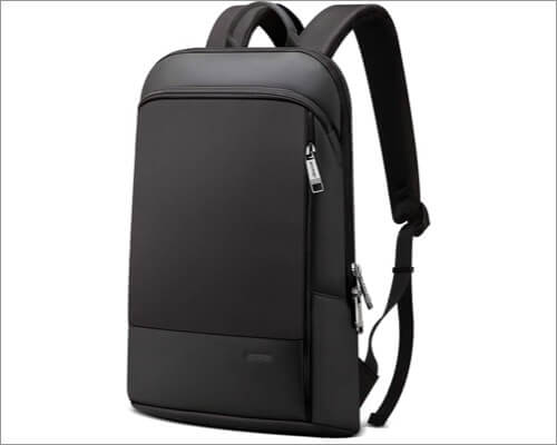 BOPAI Anti-Theft Backpack for MacBook