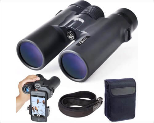 Gosky Binoculars for iPhone