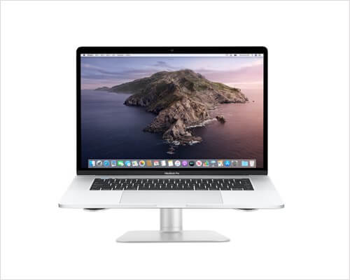 2016-2019 MacBook Pro & Air