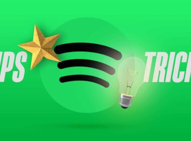 30 Best Spotify tips and tricks on iPhone