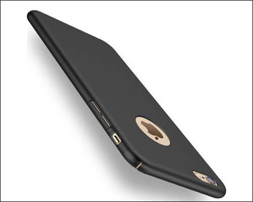 ACMBO iPhone 6s Plus Slim Case