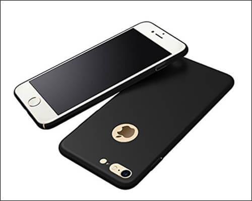 ACMBO iPhone 6s Slim Case