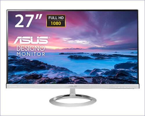 ASUS MX279H Mac Mini 2018 Monitor