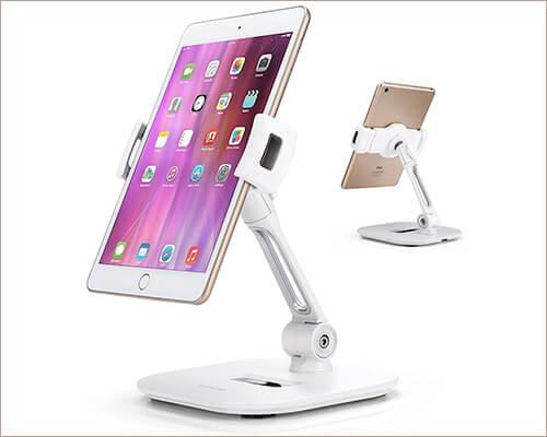 AboveTEK iPad 4 Stand