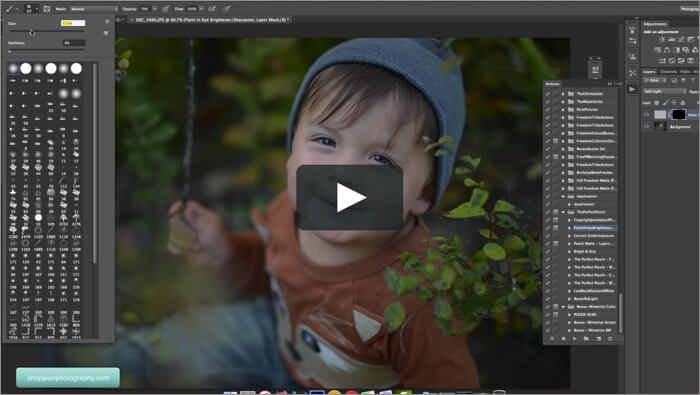 Adobe Premiere Elements 2020 Video Editing Software for Mac