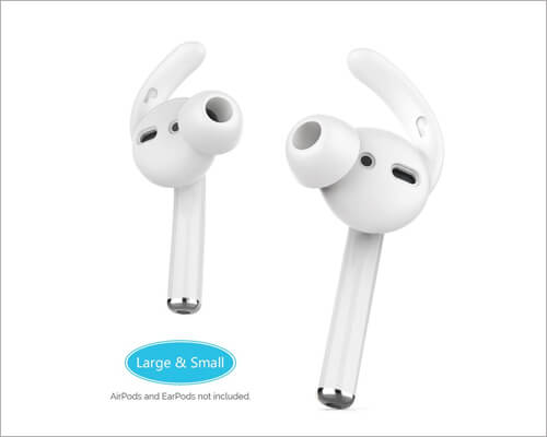 Ahastyle Ear Hooks for AirPods