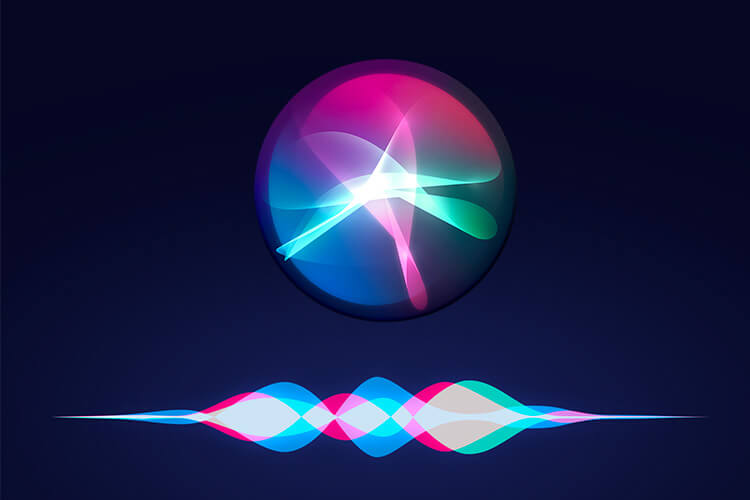 Ai Based Siri iOS App Development Trend