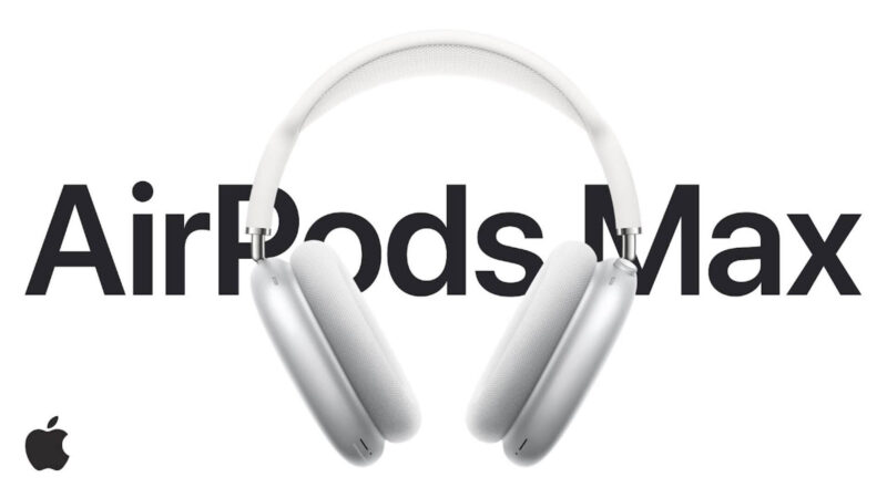 AirPods Max First Impression FAQ