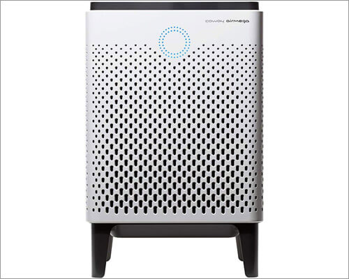 Airmega 300 Smart Air Purifier from Coway