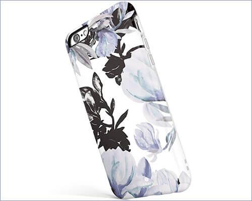 Akna iPhone 6s Plus Designer Case