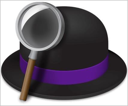 Alfred 4 Spotlight Search alternative app for Mac