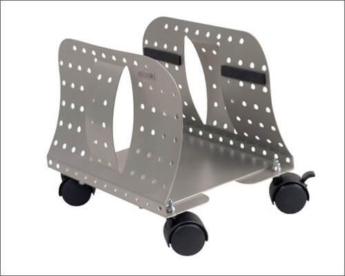 Allsop Mac Pro Trolley