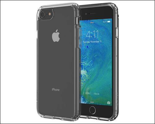 Altigo Cheap iPhone 7 Case