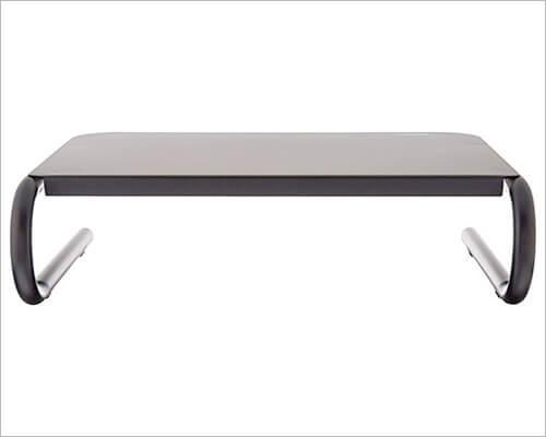 AmazonBasics iMac Stand