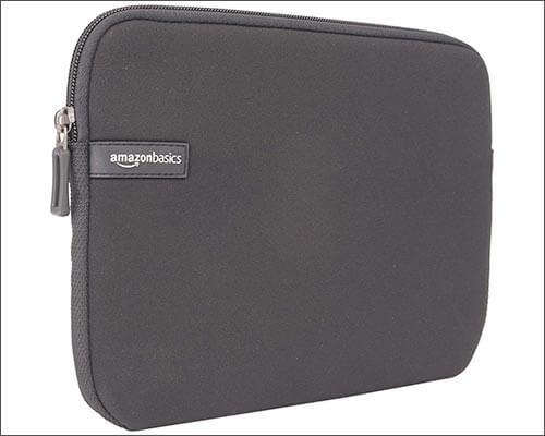 AmazonBasics iPad Air Sleeve
