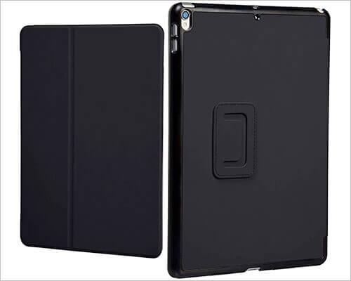 AmazonBasics iPad Pro 10.5-inch Case