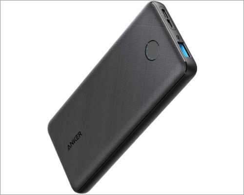 Anker PowerCore Power Bank for AirPods Max